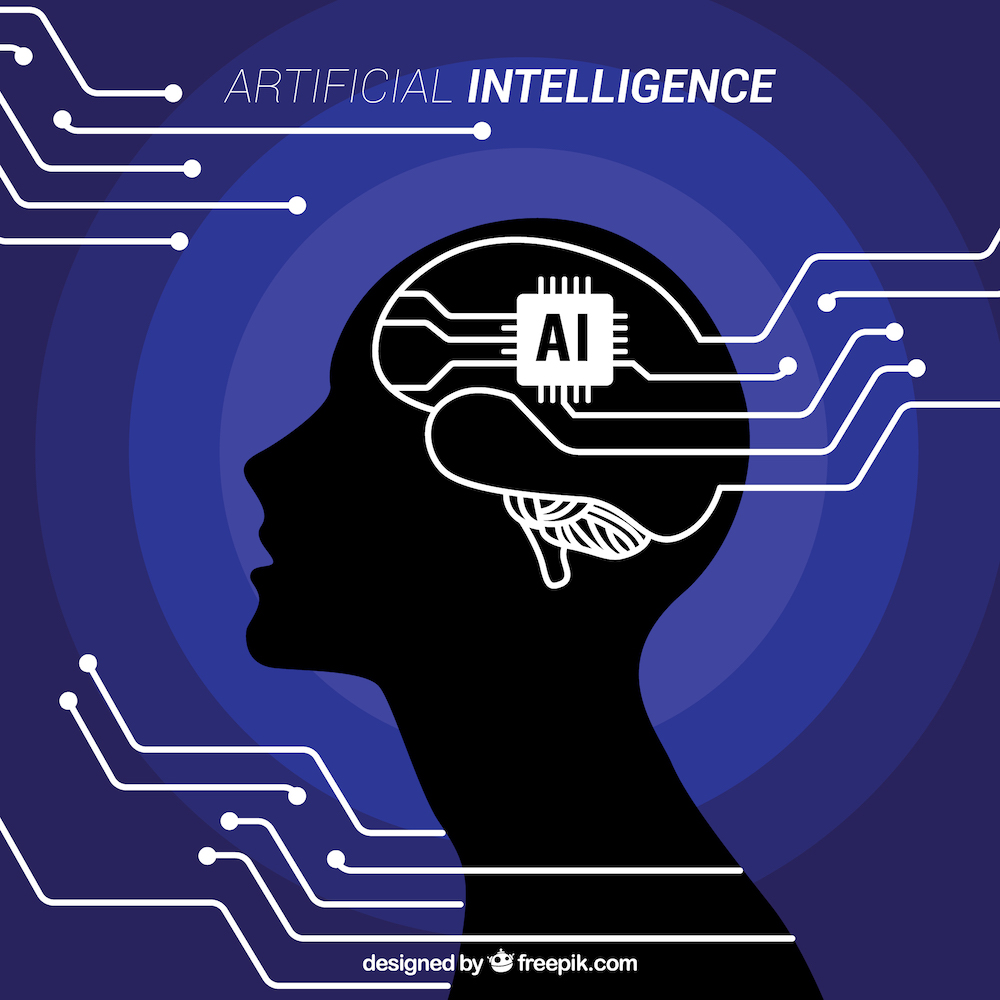 Artificial Intelligence (AI) in Business 1