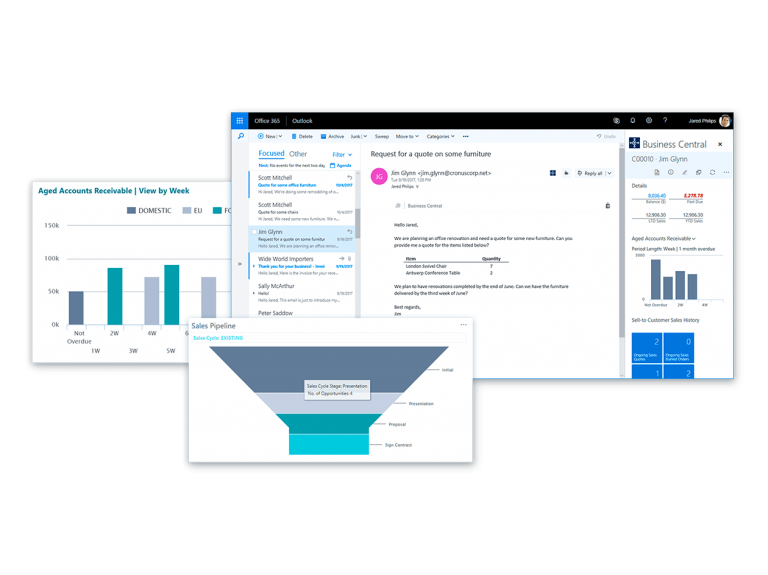 Dynamics365-business-central-More-Info 3