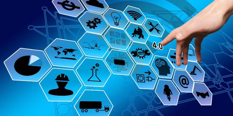 Digital Transformation for SME Malaysia